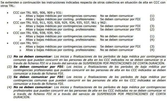 Resumen-Boletín-Noticias-RED-4-2016