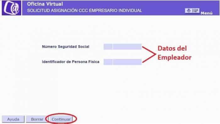 Solicitud-Inscripcion-ccc-empresario-individual