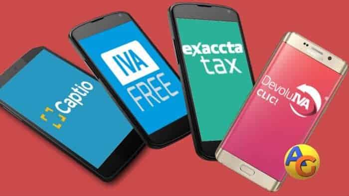 4 herramientas para ayudarte a deducirte el IVA de Tickets