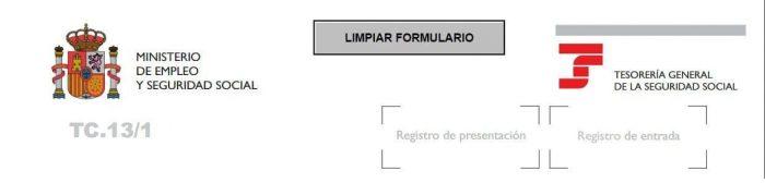 formulario-tc-13-1