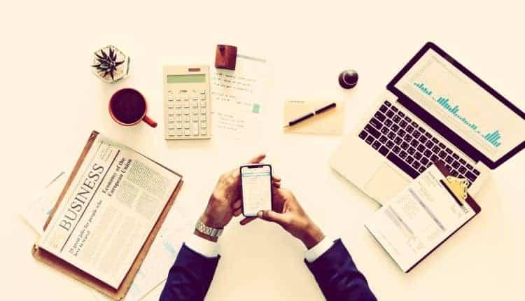 5 Claves para elegir una Buena Asesoría Fiscal