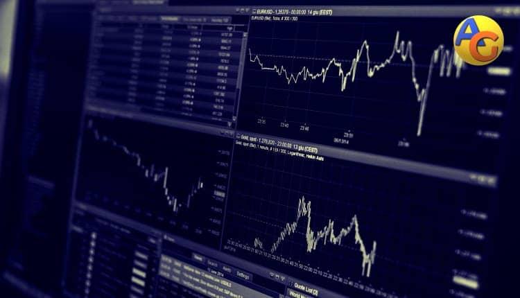 Fondos Indexados, una buena opción de ahorro para los autónomos