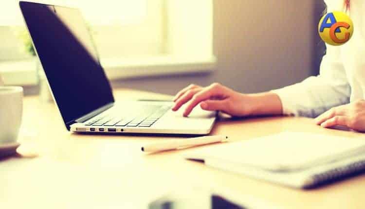 descargar el informe negativo de inscripción de empresario.