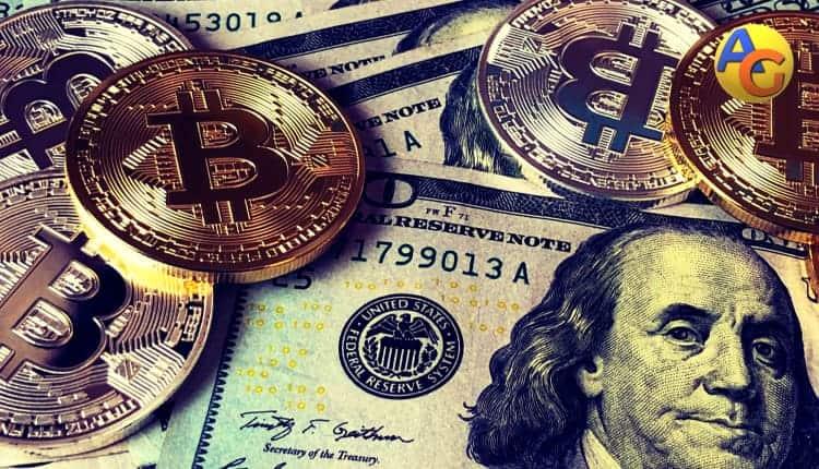 fiscalidad bitcoins en España