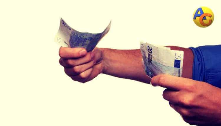 7 métodos de pagos de una empresa a proveedores