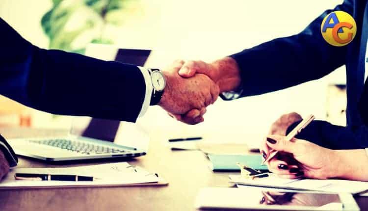 consejos para encontrar una asesoría ideal para tu empresa.