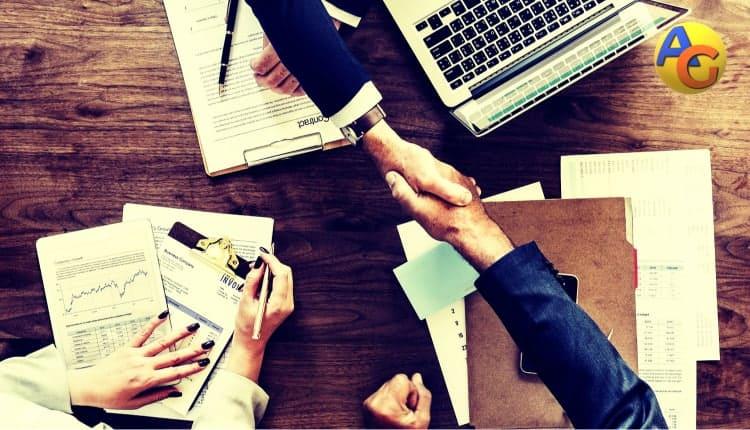 convenios de gestores y asesores comunidad de madrid