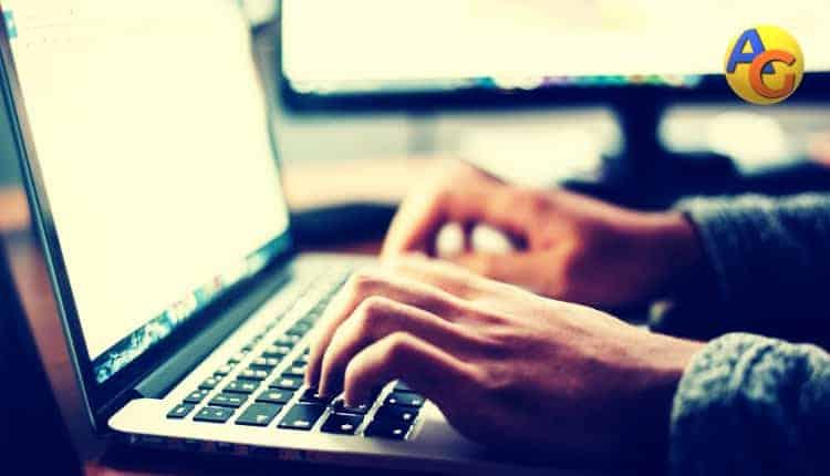 ¿En qué puede ayudarte un programa de contabilidad?