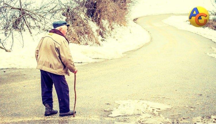 ahorrar para la jubilación
