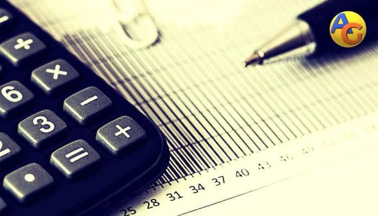 Regla prorrata IVA