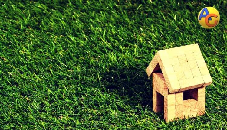consecuencias de no pagar la hipoteca