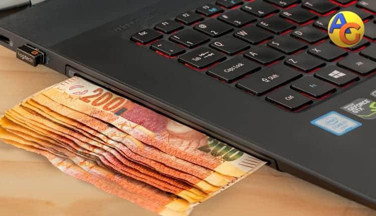 Prestamistas particulares. ¿Qué son y para qué sirven?