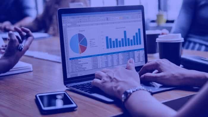 Programas de facturación online: ¿Por qué debes tenerlos muy en cuenta?