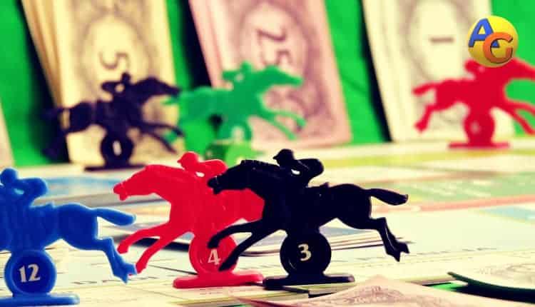 Apuestas y fiscalidad. ¿Cómo tributan en la renta?