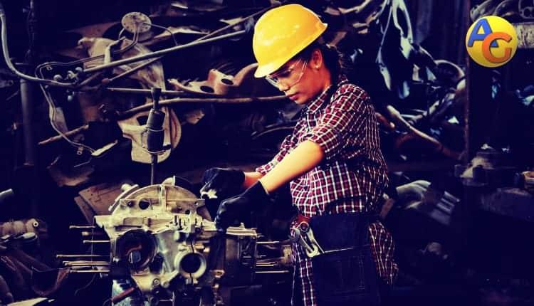 contrato bonificado trabajadores larga duración