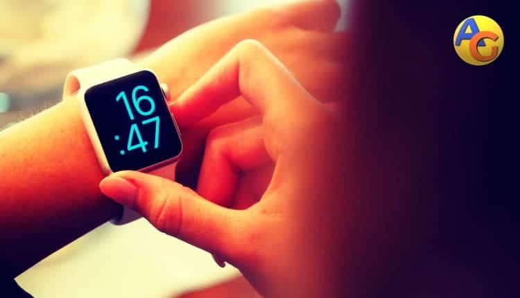 4 aplicaciones que pueden ayudarte a registrar la jornada laboral