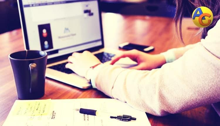 Marketing de contenidos para tu despacho
