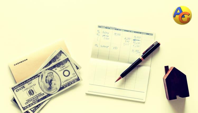 domiciliación entidades colaboradoras Seguridad Social bancos