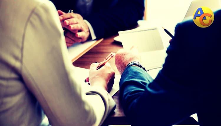 obligaciones de los bancos a sus clientes
