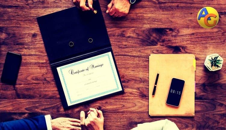 ¿Cómo debe ser un despacho especializado conflictos familiares?