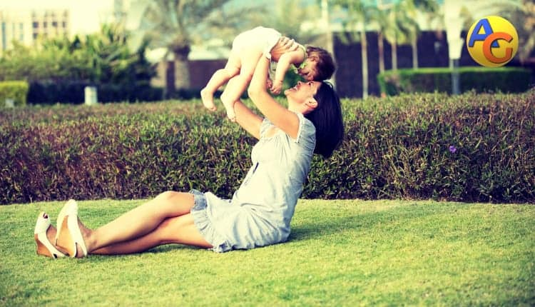 Solicitudes de devolución por motivo de maternidad/paternidad cuando existe una previa resolución desestimatoria y firme