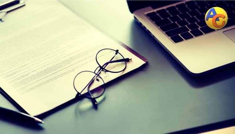 ¿Cómo cumplir con la Ley de Protección de Datos (LOPD/RGPD) en tu despacho?
