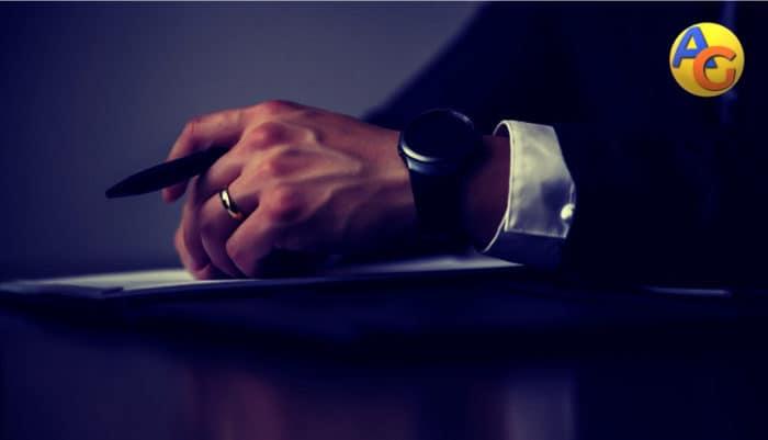 ayuda asesorias beneficios empresa