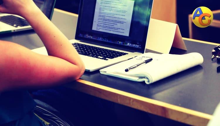 ¿Qué es EPAE y cómo te puede ayudar siendo asesor laboral, fiscal y contable?