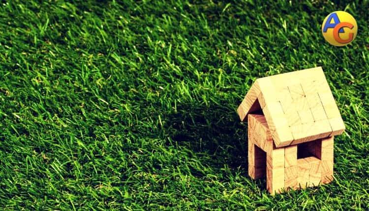 hipoteca con IRPH que es IRPH