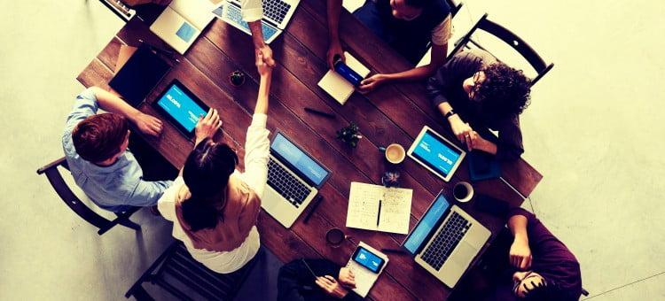 Tips productividad despachos